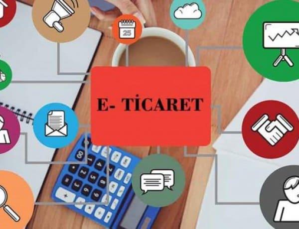 E-ticaret sitesinde dikkat edilmesi gerekenler
