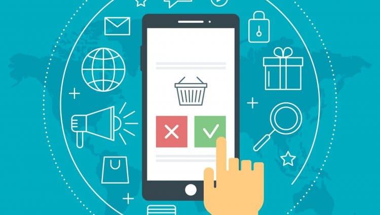 E-Ticaret Sitesi Nasıl Kurulur? - 2021 E-Tİcaret Sitesi Kurma Rehberi