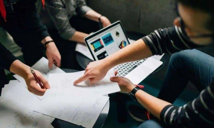 Bir E ticaret Sitesi Tasarımı Nasıl Olmalı, Nelere Dikkat Edilmeli?