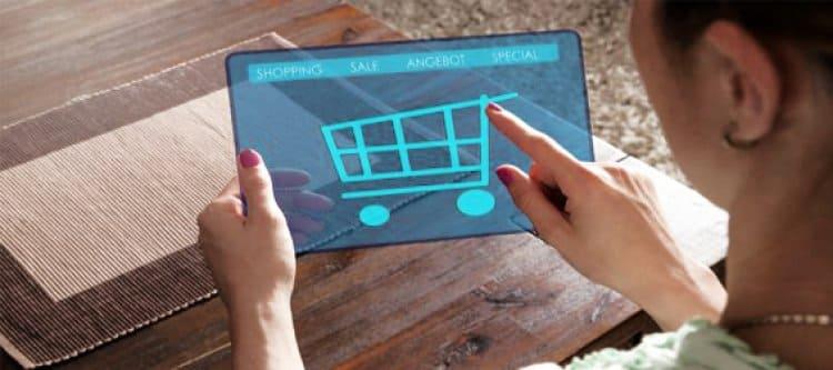 Tek Ürün İle E-Ticaret Sitesi Kurulabilir mi?