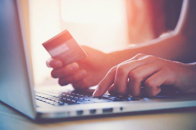e-ticaret sitesinasıl kurulur
