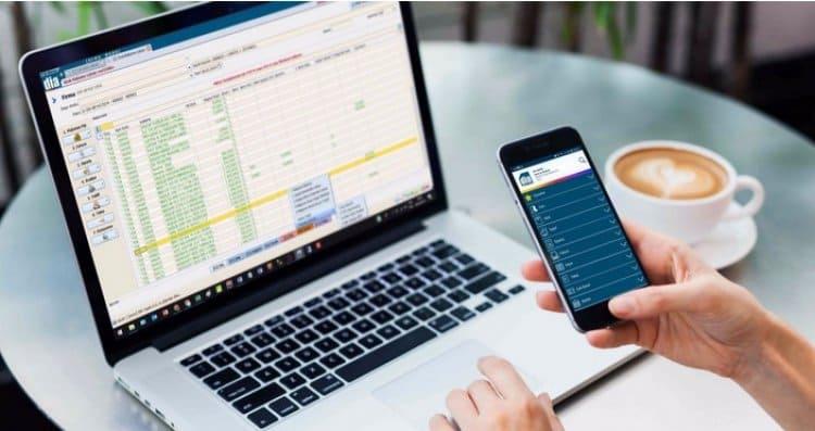 E-ticaret Sitemi ERP Programları ve Muhasebe Sistemi İle Entegre Edebilir Miyim?