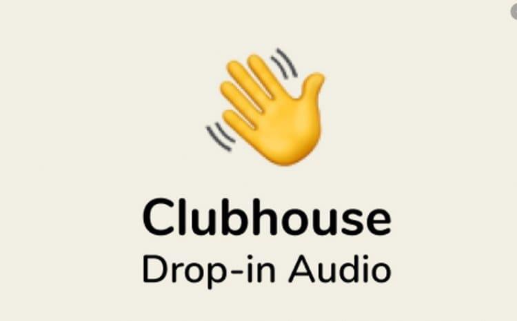 Clubhouse Uygulaması Nedir, Clubhouse Davetiye Nasıl Alınır?