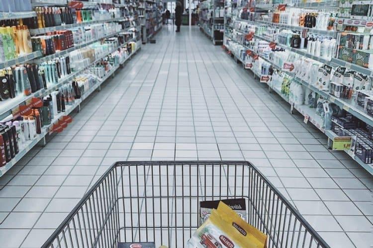 Ürün Listeleme ve Karşılaştırma Siteleri