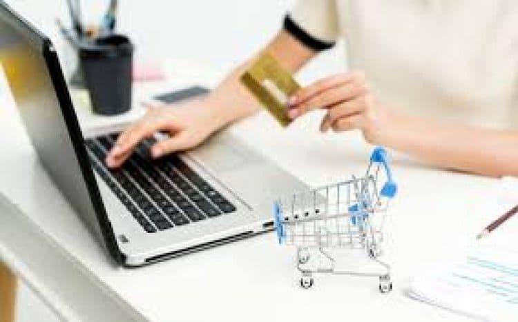 İnternetten Bilişim Ürünleri Nasıl Satılır