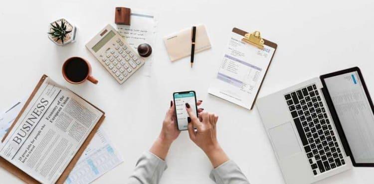E-Ticaret Nedir?, Nasıl Yapılır? - 2021 En Detaylı Rehber