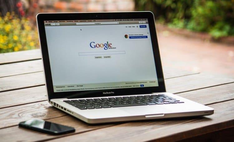 Türkiyedeki En büyük 100 internet şirketi