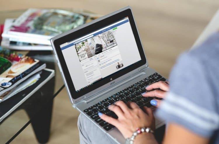 Facebook Domain Doğrulaması Nasıl Yapılır?