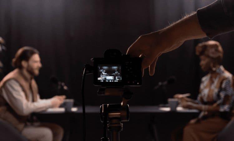 Tanıtım Videosu Nasıl Yapılır?