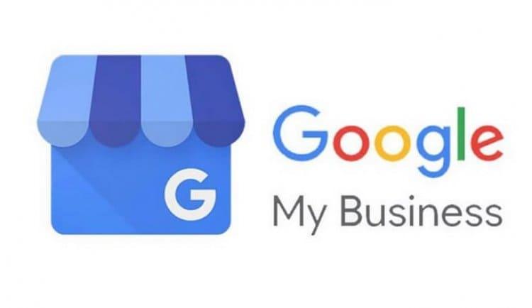 Bir Google My Business profili oluşturun