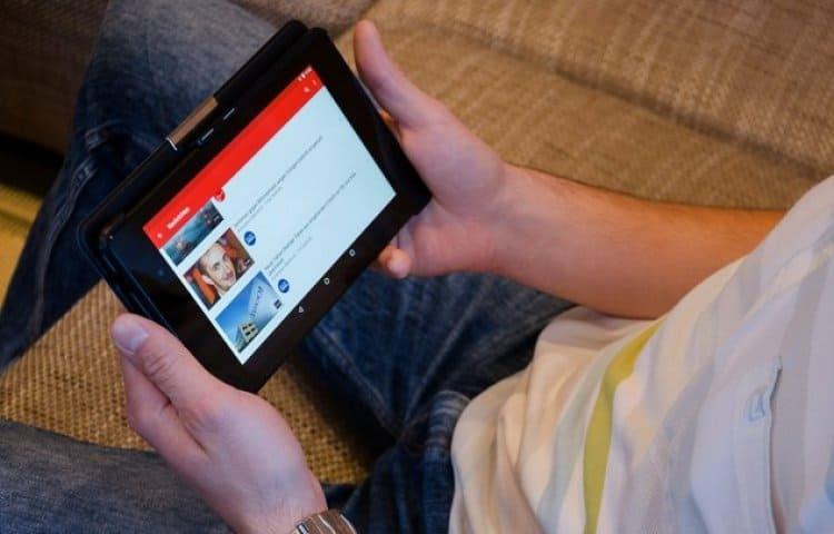 Youtube izlenme arttırma yolları