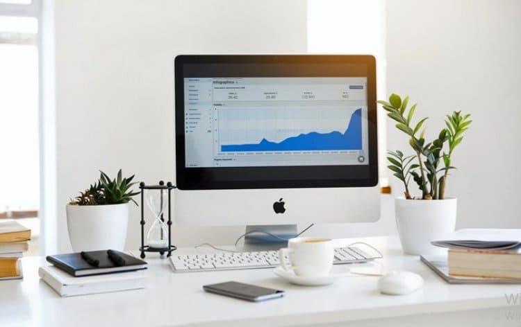 İnternetten bakım ürünleri nasıl satılır?