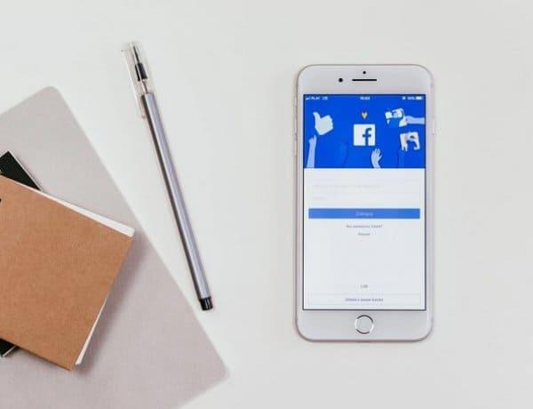 Facebook Sayfa Beğeni Sayısı Nasıl Arttırılır?