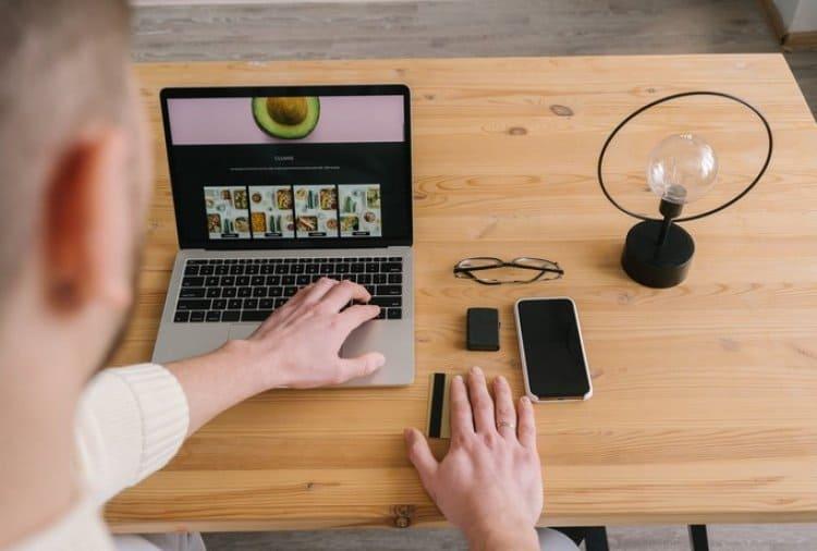 E-ticarette Bir Marka olmak için Neler Yapılmalı?