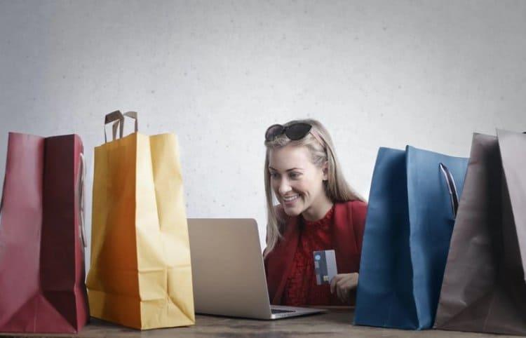 Müşterilerin E-Ticaret Mağazanızdan Ayrılmasının Nedenleri