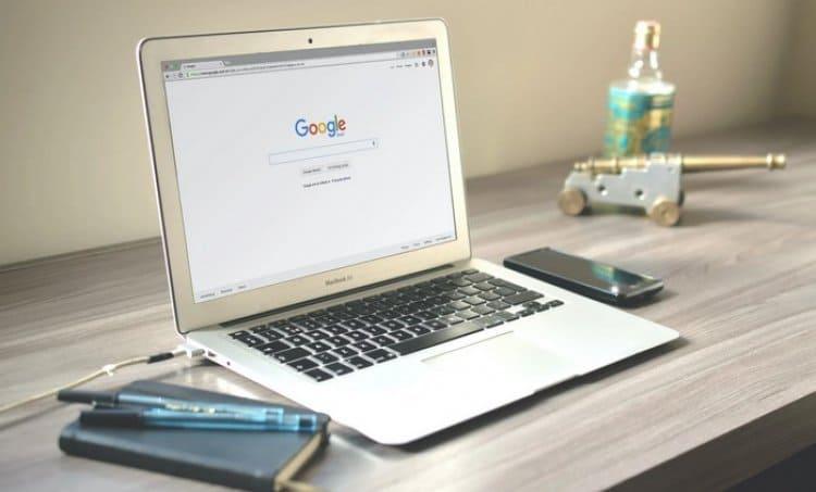 E-ticarette bir marka olmak için ne yapmanız gerekiyor?