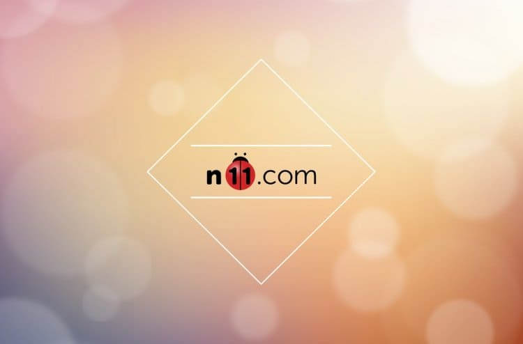 N11 E-Ticaret Entegrasyonunun Avantajları Nelerdir?
