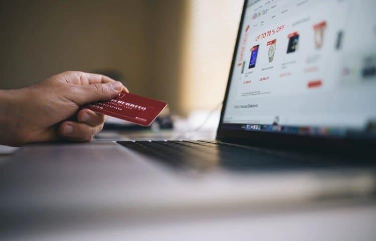 Altyapısı Güçlü Bir E-Ticaret Sitesi Nasıl Kurulur?