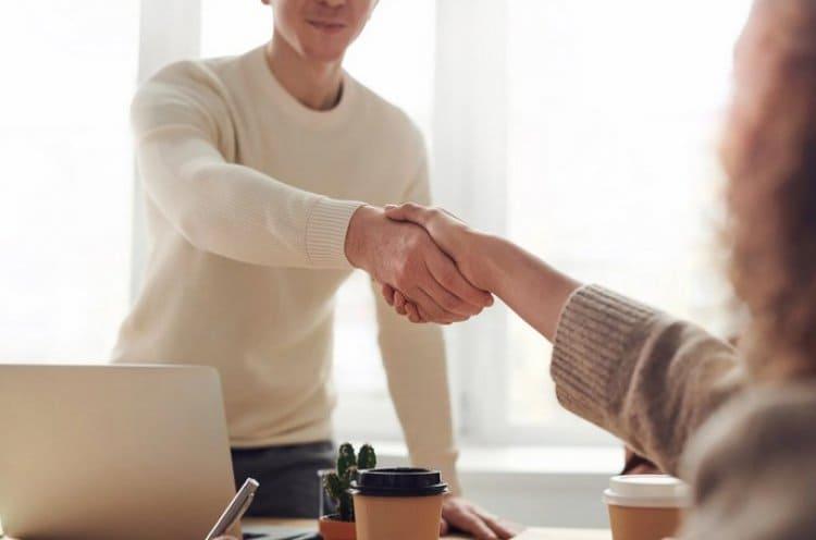 E-Ticarette Müşteri Sadakati Nasıl Sağlanır?