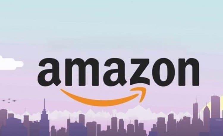 Amazon'da satıcı olmak ya da olmamak