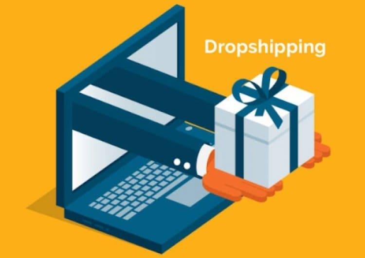 Dünya'da kaç kişi dropshipping yapıyor?