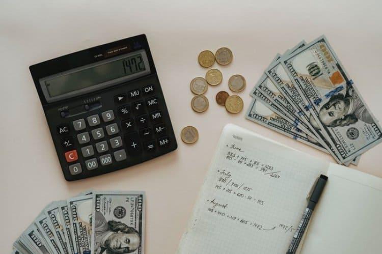 Mali Müşavirlik Ücretleri Ne Kadardır?