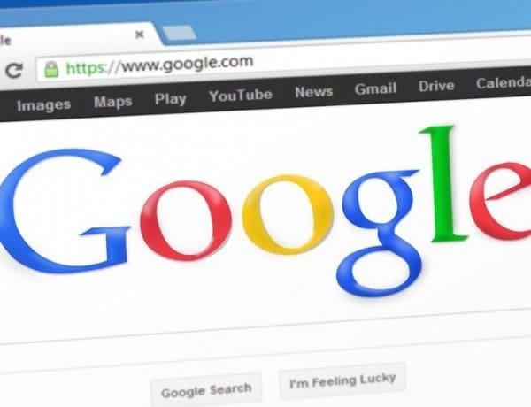 Web Sitem Neden Google da Çıkmıyor?