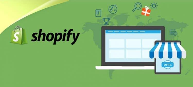 Shopify Nedir? Shopify Nasıl Kullanılır?