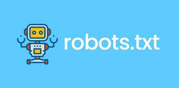 E-Ticaret Sitesi için Robots.txt Dosyası Nedir, Nasıl Olmalı?