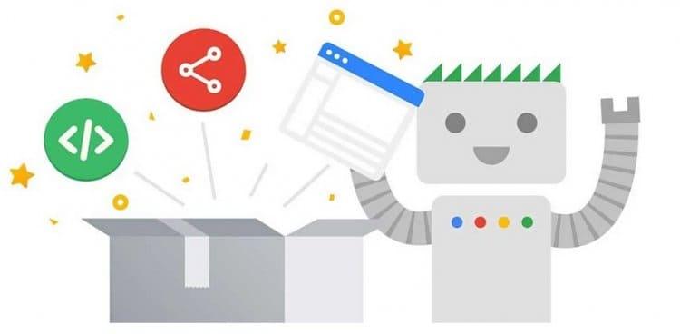 Robots.txt dosya Yapısı Nasıldır?