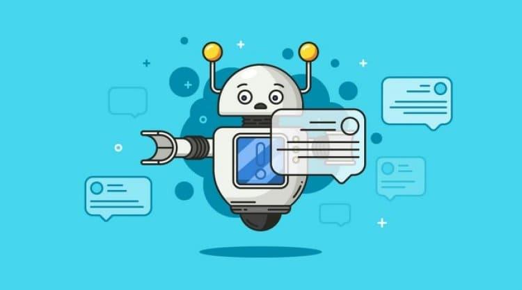 WordPress için Örnek Robots.txt dosyası