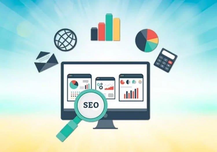 Arama Motoru Optimizasyonu (Search Engine Optimization)