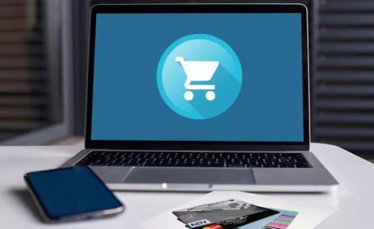 Ürünlerin e-ticaret sitesine eklenmesi