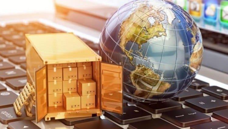 E-ihracat Sitesi Nasıl Kurulur?
