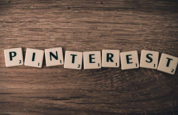 E-ticaret Siteleri Neden Pinterest Kullanmalı?