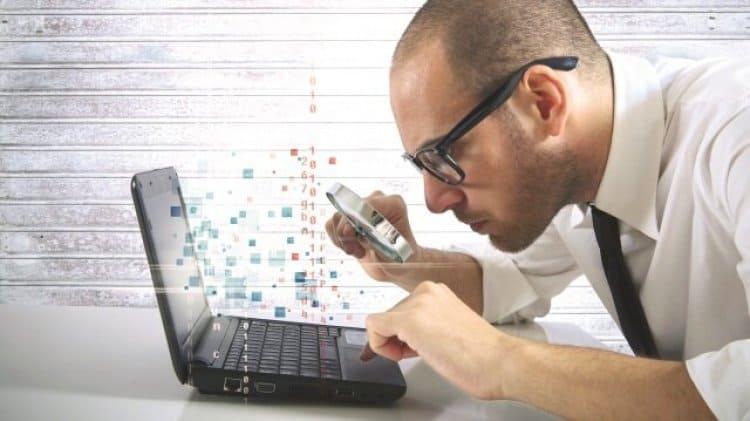 E-Tespit Nedir? Nasıl Yapılır?