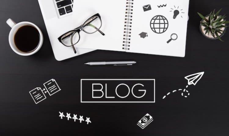E-Ticaret Siteleri için Blog Neden Önemlidir