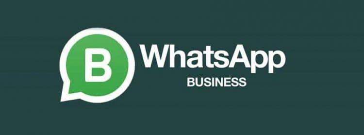 WhatsApp Business'in İşletmelere Faydaları