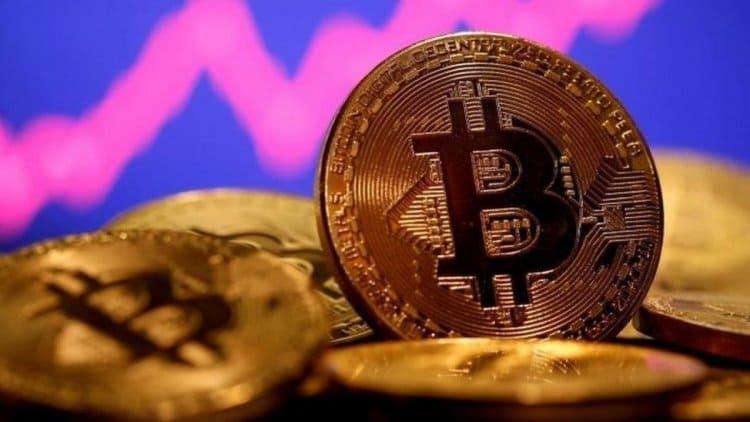 Kripto paralar'a düzenleme; kripto para aracı firmalar ve kripto para ile ödeme yasaklandı