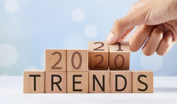 2021 Dijital Pazarlama Trendleri