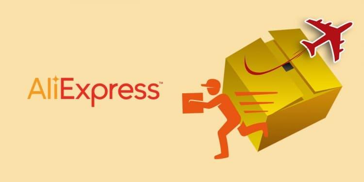 Aliexpress vergi hesaplama nasıl yapılır