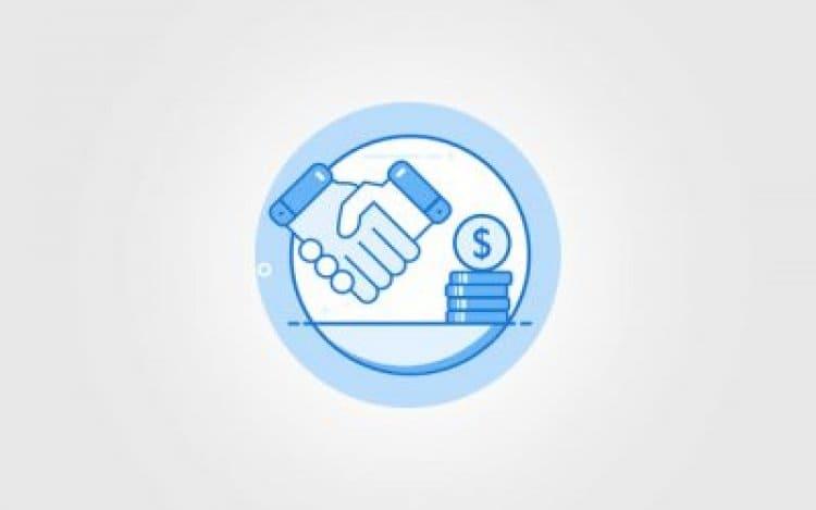 e-Ticaret yapmak için XML veren firmalar