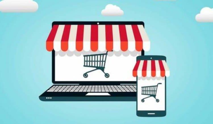 Online market kurmak için bunlara dikkat edin