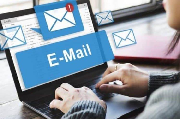 Ücretsiz E-posta Pazarlama Araçları