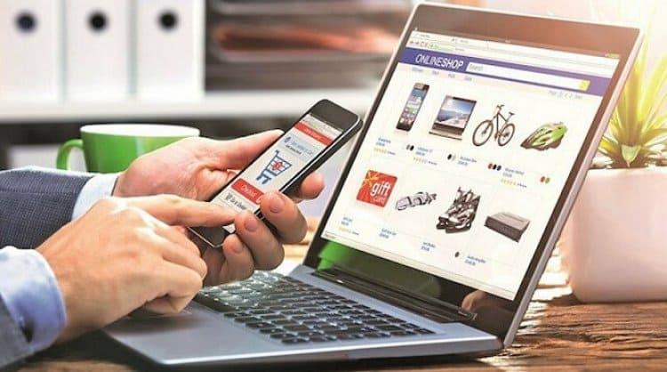 Kendi E-Ticaret Sitenizi Açmanın Avantajları