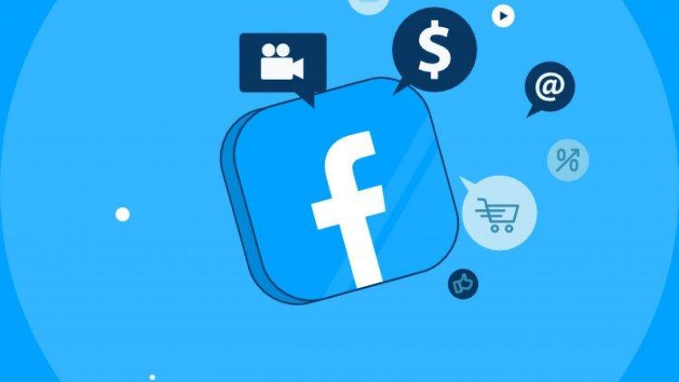 Facebook Business Manager İşletme Hesabı Oluşturma