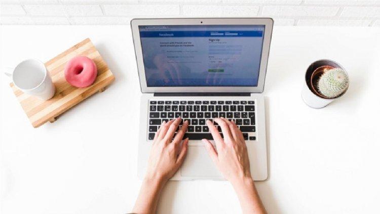 Facebook Reklam Hesabınızı Devre Dışı Bıraktığında Ne Yapmalısınız?