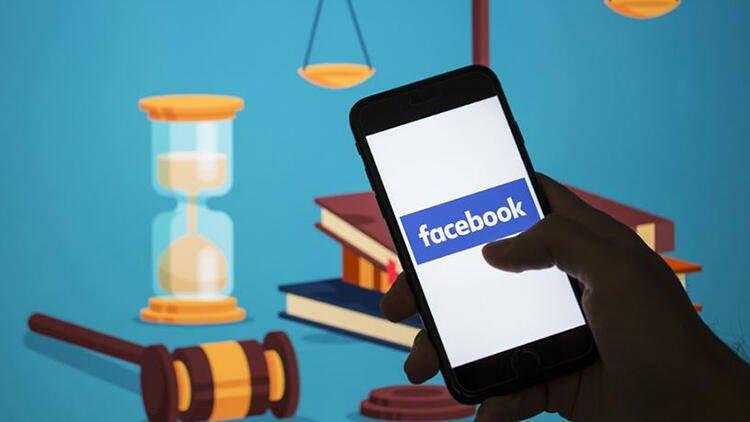 Facebook Reklam Hesabınızı Kurtarmak İçin İtirazda Bulunun