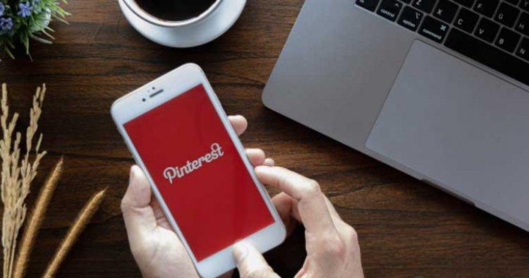 Pinterest Business Hesabı Nasıl Oluşturulur?
