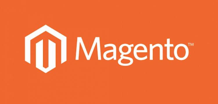 Magento e-ticaret yazılımı nedir